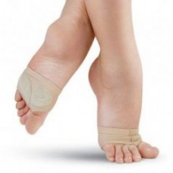 Foot Protection-228x228