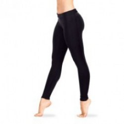 Tactel Jazz legging-228x228