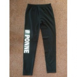 joggingbroek 1-228x228